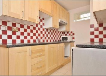 Thumbnail 4 bed terraced house to rent in Laverstoke Gardens, Roehampton
