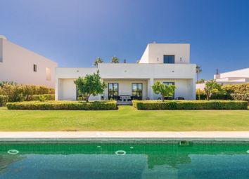 Thumbnail Villa for sale in Cádiz, Spain