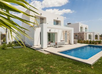 Thumbnail 3 bed villa for sale in 07639, Sa Rapita, Spain