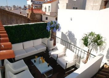 Thumbnail 6 bed apartment for sale in Lagos, Portugal