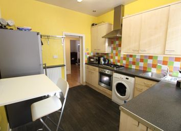 Thumbnail 3 bed maisonette to rent in Ross Parade, Wallington