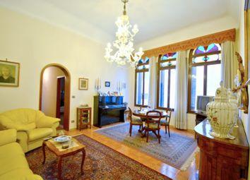 Thumbnail 2 bed apartment for sale in Calle Degli Avvocati, Venice City, Venice, Veneto, Italy