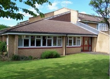 Thumbnail 1 bed flat to rent in Dankworth Road, Basingstoke