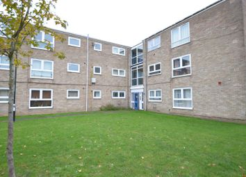 Thumbnail 1 bed flat for sale in Boundary Road, Hellesdon, Norwich