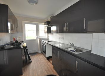 Thumbnail 3 bed terraced house to rent in Hollowfield Avenue, Grays, Essex