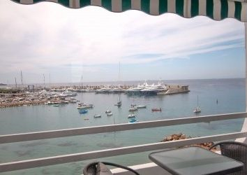 Thumbnail 2 bed apartment for sale in Port Adriano, El Toro, Balearic Islands, Spain
