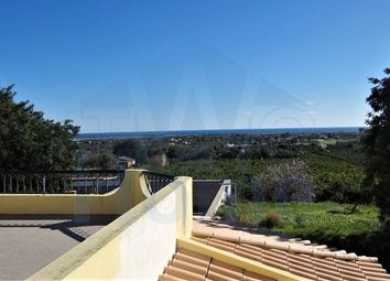 Thumbnail 5 bed villa for sale in Tavira, East Algarve, Portugal