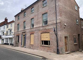 Thumbnail Pub/bar to let in High Street, Holbeach, Spalding