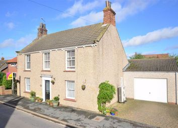 4 bed detached house for sale in High Street, Barmby On The Marsh, Howden DN14