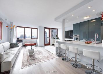 Thumbnail 1 bed property for sale in 4-74 48th Avenue, Long Island City, New York, United States