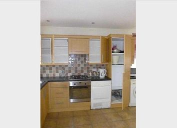 Thumbnail 3 bedroom flat to rent in St. Peters Road, St Peters Basin, St Peters Basin