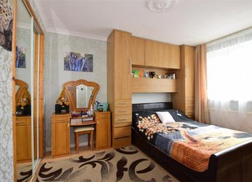 Thumbnail 3 bed terraced house for sale in Finchale Road, Plumstead, London