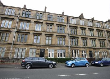 Thumbnail 2 bed flat for sale in Summertown Road, Ibrox, Glasgow