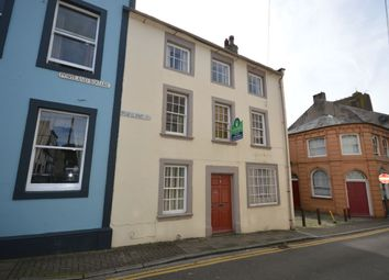 Thumbnail 3 bed property to rent in Portland Street, Workington