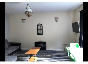 Thumbnail 2 bed flat to rent in William Street, Aberystwyth