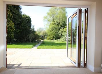 Thumbnail 4 bed bungalow for sale in Chearsley Road, Long Crendon, Bucks