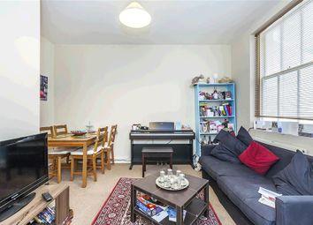 Thumbnail 3 bed maisonette to rent in Islington Park Street, London