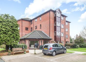 1 bed flat for sale in Summerlands Lodge, Farnborough Common, Orpington BR6