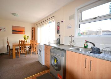 Thumbnail 3 bed terraced house for sale in Lockcroft Square, Ecton Brook, Northampton