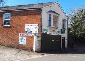 Thumbnail Retail premises to let in 23A Goat Lane, Basingstoke
