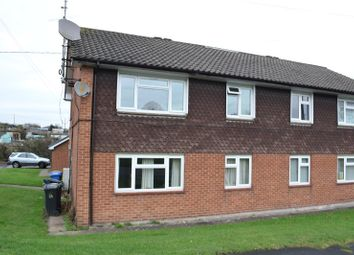 1 bed flat for sale in Stapleton Road, Ilkeston, Derbyshire DE7