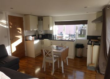 Thumbnail 1 bedroom mobile/park home for sale in Warden Bay Road, Warden Bay, Sheerness, Kent