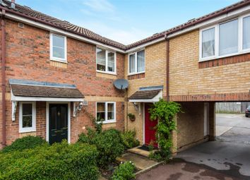 Thumbnail 3 bed property for sale in Donald Woods Gardens, Tolworth, Surbiton