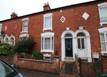 Thumbnail 2 bed property for sale in Milton Street, Northampton