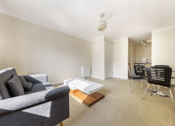 Thumbnail 1 bed flat to rent in Ohio Building, Deals Gateway, Onese8, London