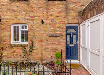 Thumbnail 3 bed terraced house for sale in Limetree Close, London