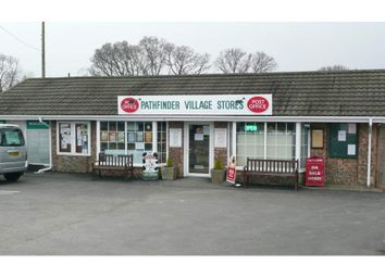 Thumbnail Retail premises to let in Pathfinder Village Post Office & Store, Exeter