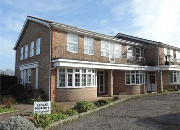 Thumbnail 1 bed flat for sale in Riders Bolt, Bexhill On Sea, East Sussex