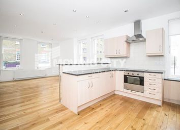 Thumbnail 2 bedroom maisonette to rent in Wentworth Street, Liverpool Street