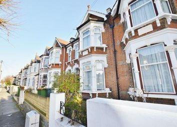 Thumbnail 7 bedroom semi-detached house to rent in Second Avenue, London