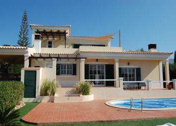 Thumbnail 3 bed villa for sale in R. Do Clube Carvoeiro 6, 8400 Carvoeiro, Portugal