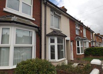 Thumbnail Property for sale in Curtis Road, Willesborough, Ashford, Kent