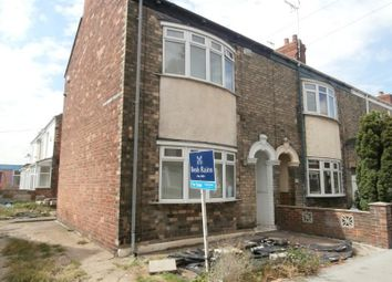 Thumbnail 2 bedroom property for sale in Albert Avenue, Anlaby Road, Hull