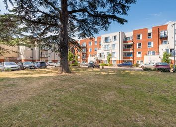 Thumbnail 2 bed flat for sale in Magnolia House, Spelthorne Grove, Sunbury-On-Thames, Surrey
