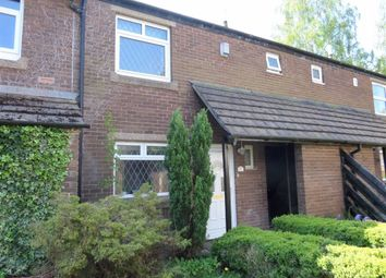 Thumbnail 3 bedroom terraced house for sale in Malthouse Way, Penwortham, Preston