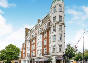 5 bed flat for sale in Connaught Street, Hyde Park W2