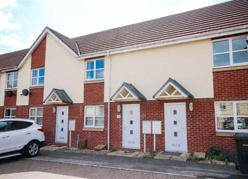 Thumbnail 2 bed property for sale in Blenheim Square, Lincoln