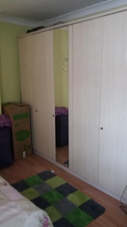 Thumbnail 3 bed terraced house to rent in Ilex Road, Neasden