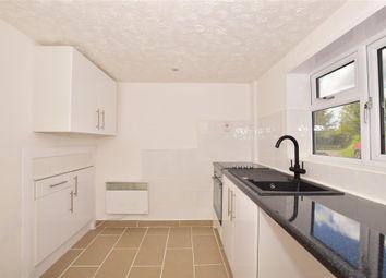 Thumbnail 2 bedroom maisonette for sale in Primrose Lane, Bredgar, Sittingbourne, Kent