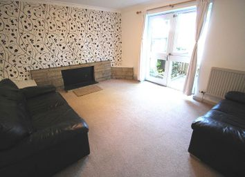 Thumbnail 1 bedroom flat for sale in 23B Forest Park Road, Dundee