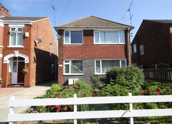Thumbnail 2 bed flat to rent in James Reckitt Avenue, Hull