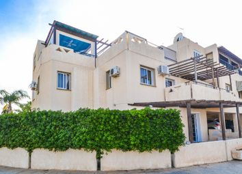 Thumbnail 2 bed apartment for sale in Aristotelous, Deryneia, Famagusta, Cyprus