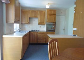 Thumbnail 2 bed detached bungalow for sale in Beaumont Manor, Chase Farm Drive, Blyth