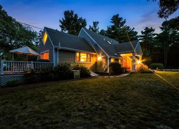 Thumbnail 3 bed property for sale in 248 Great Neck Road, Wareham, Ma, 02571