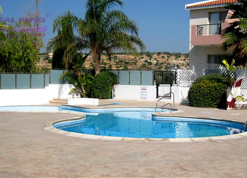 Thumbnail 2 bed town house for sale in Erimi, Limassol, Cyprus