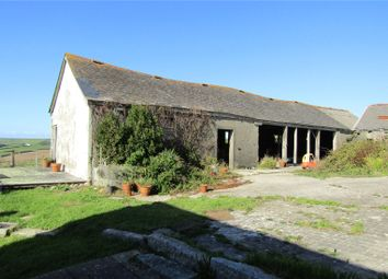 Higher Kehelland, Camborne, Cornwall TR14